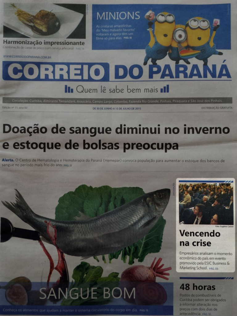 vencendo-na-crise-correio-do-parana