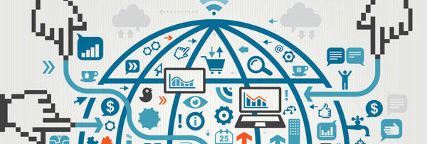 conteudo-sob-demanda-marketing-online
