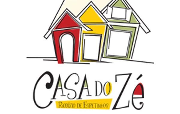 Casa do Zé