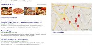 resultado pizza