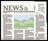 newspaper-154444_640 (1)